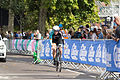 ToB 2014 stage 8a - Thomas Scully 02.jpg