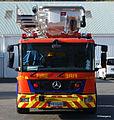 To be Wellington 215 - Flickr - 111 Emergency (1).jpg