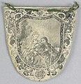 Tobacco Pouch (Germany), 1865–70 (CH 18632707).jpg