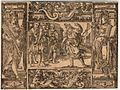 Tobias Stimmer, Scene from the old testament, 1575 woodcut.jpg