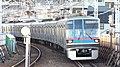 Toei-subway-6313F-20191220-151910.jpg