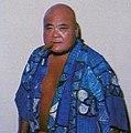 Tojo Yamamoto 1979.jpg