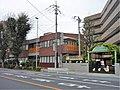 Tokiwa Kindergarten (Saitama).jpg