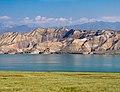 Toktogul Reservoir in Kyrgyzstan 02.jpg