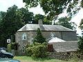 Tollgate Teashop - geograph.org.uk - 42571.jpg