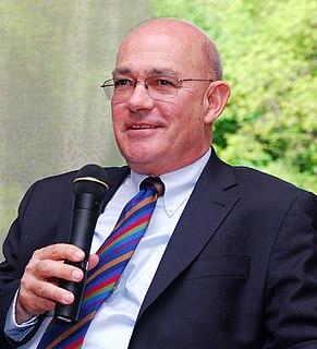 Israeli historian