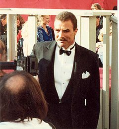 Tom Selleck 1988.jpg