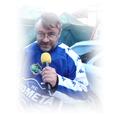 Tonda Kala, moderátor Antonín Kala, Brno CZ, foto Ladislav Kopunec Univerzon, 2017.04.22.png