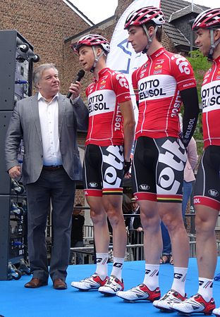 Tongeren - Ronde van Limburg, 15 juni 2014 (B107).JPG