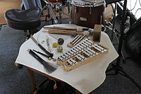 Tonspuren 2014 Percussion-Set.jpg