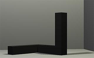 Minimalism (visual arts) Visual arts movement