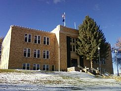 Toole County Courthouse.jpg