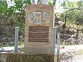 Toowong Cemetery 10.JPG