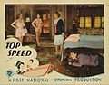 Top Speed lobby card.jpg