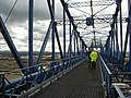 Top of the Transporter Bridge - geograph.org.uk - 406926.jpg