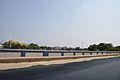 Topsia Hindu Burial Ground - John Burdon Sanderson Haldane Avenue - Kolkata 2014-05-02 4607.JPG