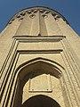 Toqrol Tower RAY City 02.jpg