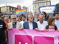 Torino Pride 2014 27.JPG