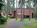 Tornava-chapel-and-crematorium.jpg