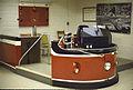 Toronto LRV training mockup.jpg