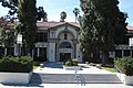 Torrance High School entrance.jpg