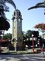Torre del Reloj de la Plaza Colón de Antofagasta (6).JPG