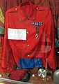 Torre della castagna, museo garibaldino, camicie rosse 06.JPG