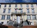 Torriglia-municipio.jpg