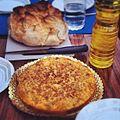 Tortilla de chorizo - demi.jpg