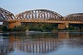 Toruń railway bridge 2009-1.jpg