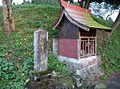Toshima kakure-nenbutsu.jpg