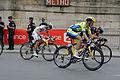 Tour de France, Paris 27 July 2014 (93).jpg