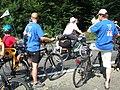 Tour de Natur 2008 Schwalmstadt Michelsberg 3.jpg