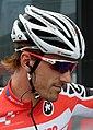 Tour de Suisse 2015 Stage 2 Risch-Rotkreuz (18360223094) (cropped).jpg
