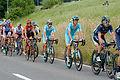Tour de Suisse 2015 Stage 2 Risch-Rotkreuz (18956748646).jpg
