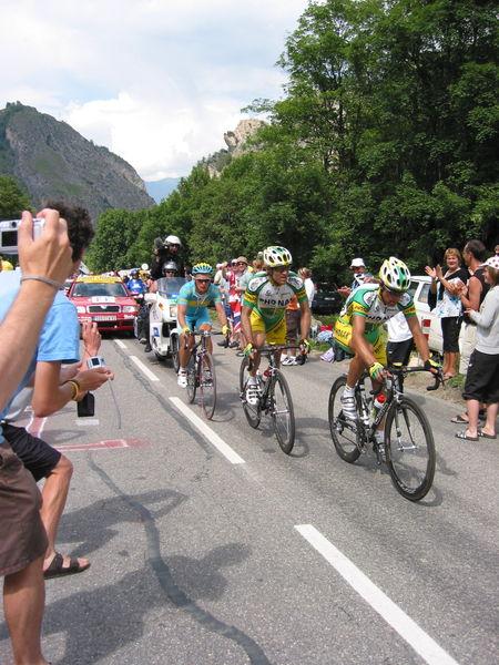 450px Tour de france 2005 11th stage bj 01 o