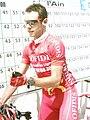 Tour de l'Ain 2009 - Mickaël Buffaz.jpg