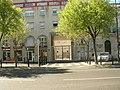 Tournage de Taxi 3 (Arles).jpg