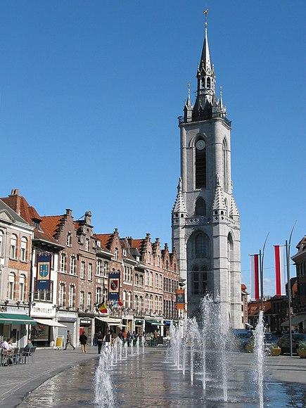 Image:Tournai JPG02.jpg