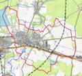 Tournan-en-Brie OSM 02.png