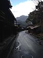 Township of Tsumago-juku 8.jpg