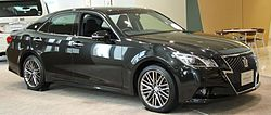 Toyota Crown 3.5 Athlete S.jpg