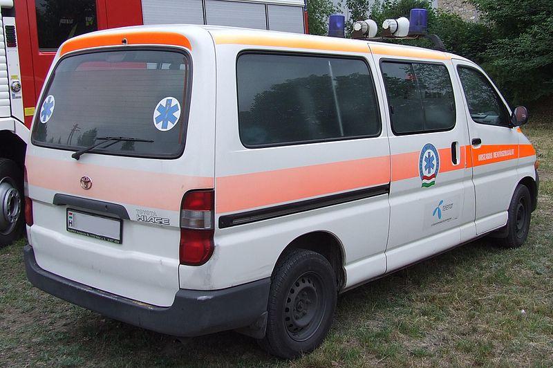 File:Toyota Hiace 20120602 2.jpg
