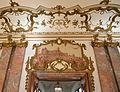 Trésorerie Générale du Bas-Rhin - Porte & Plafond (29529634924).jpg