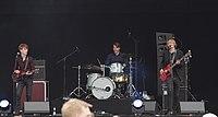 Trümmer (Haldern Pop Festival 2013) IMGP5809 smial wp.jpg