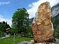 Trachsellauenen Bergrestaurant.jpg