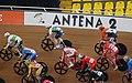 Track Cycling-2015-1.jpg