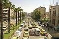 Traffic at Damascus streets.jpg