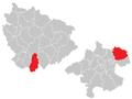 Tragwein in FR.png