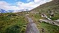 Trail Stellisee-Blauherd 2.jpg